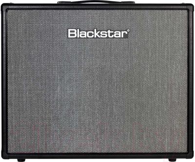 Кабинет Blackstar HTV MKII 112