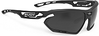 Очки солнцезащитные Rudy Project Fotonyk / SP451006-0000 (Black Matt/Smoke Black) -