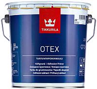 Грунтовка Tikkurila Отекс AP (2.7л) -
