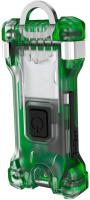 Брелок-фонарик Armytek Zippy / F06001GR (зеленый) -