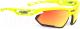 Очки солнцезащитные Rudy Project Fotonyk / SP454076-0000 (Yellow Fluo/MLS Orange) -