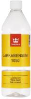 Растворитель Tikkurila 1050 (1л) -