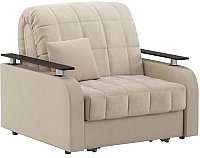 Кресло-кровать Moon Trade Карина 044 / 002838 -