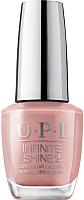 Лак для ногтей OPI ISLE41 (15мл) -