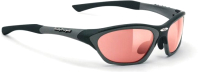 Очки солнцезащитные Rudy Project Horus / SN058433 (Photochromic Red) -