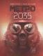 Книга АСТ Метро 2035 (Глуховский Д.) -