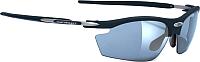 Очки солнцезащитные Rudy Project Rydon / SN795906X (Black Matt/Polar 3FX Grey) -