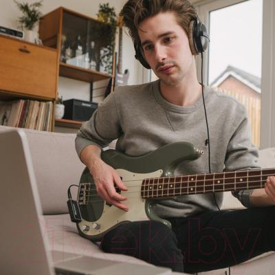 Предусилитель Blackstar Amplug Fly Bass