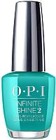 Лак для ногтей OPI ISLN74 (15мл) -
