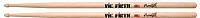 Барабанные палочки Vic Firth American Concept FS5A -