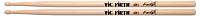 Барабанные палочки Vic Firth American Concept FS5B -
