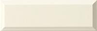 Плитка Tubadzin S-Brika Bar White (78x237) -
