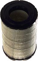 Воздушный фильтр Hengst E1008L01 -