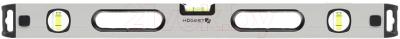 Уровень строительный Hoegert HT4M007
