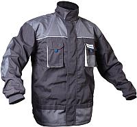 Куртка рабочая Hoegert HT5K280 (HT5K280-XXL) -