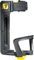 Держатель для фляги велосипедный Topeak Modula JavaSlim Cage / TMD08B -