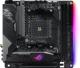 Материнская плата Asus Rog Strix X570-I Gaming -