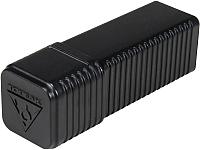 Портативное зарядное устройство Topeak Cubicubi / TCB-PP6000 -