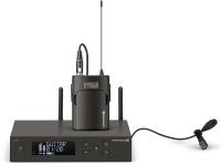 Радиосистема микрофонная Shure GLXD24E/B58-Z2 -