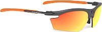 Очки солнцезащитные Rudy Project Rydon SN794098M (Multilaser Orange/Graphite) -