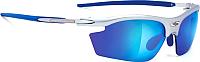 Очки солнцезащитные Rudy Project Rydon / SN793911M (Silver Multilaser/Blue) -