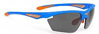 Очки солнцезащитные Rudy Project Stratofly / SP231081-0000 (Azur/Smoke) -