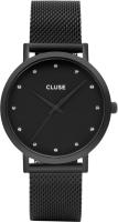 Часы наручные женские Cluse CL18304 -