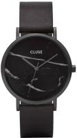 Часы наручные женские Cluse CL40001 -