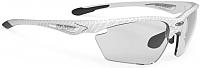 Очки солнцезащитные Rudy Project Stratofly / SP237321-0000 (White Carbonium/ImpX2 Black) -