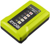 Зарядное устройство для электроинструмента Ryobi RY36C17A (5133004557) -
