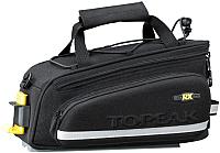 Сумка велосипедная Topeak RX TrunkBag EX / TT9636B -