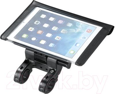 Чехол для планшета Topeak Tablet Drybag / TT3023B