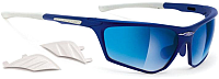 Очки солнцезащитные Rudy Project Zyon / SN220751 (Blue) -