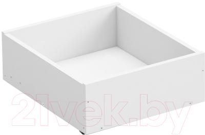 Ящик бельевой для дивана Moon Trade 048 /002941