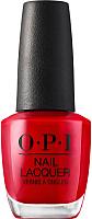 Лак для ногтей OPI NLN25 (15мл) -