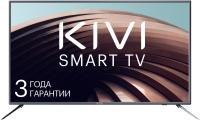 Телевизор Kivi 24H600GR -