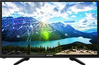 Телевизор Витязь 24LH1102 -