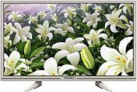 Телевизор Витязь 24LH1103 -