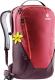 Рюкзак спортивный Deuter XV 2 SL / 3850318 5005 (Cranberry/Aubergine) -