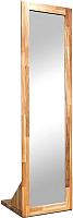 Зеркало Stanles Валенсия (дуб с воском) -