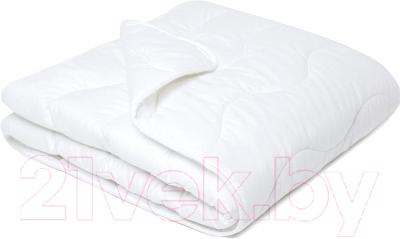 Одеяло детское Perina О-04