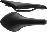 Сиденье велосипеда Fizik Arione Tri K3 / 7472SXSA09C19 (черный) -