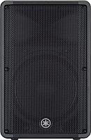 Акустическая система Yamaha CBR15 / ZJ05320 -