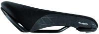 Сиденье велосипеда Fizik Flash / 7009CXSA29814 (черный) -