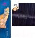 Крем-краска для волос Wella Professionals Koleston Perfect ME+ 2/8 (сине-черный) -