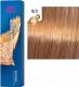 Крем-краска для волос Wella Professionals Koleston Perfect ME+ 8/3 (крем-карамель) -