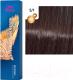 Крем-краска для волос Wella Professionals Koleston Perfect ME+ 5/1 (шоколадное джелато) -