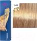 Крем-краска для волос Wella Professionals Koleston Perfect ME+ 9/31 (бари) -