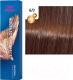 Крем-краска для волос Wella Professionals Koleston Perfect ME+ 6/0 (темный блонд натуральный) -