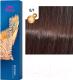 Крем-краска для волос Wella Professionals Koleston Perfect ME+ 6/1 (древесный дым) -